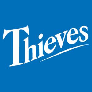 Thieves®